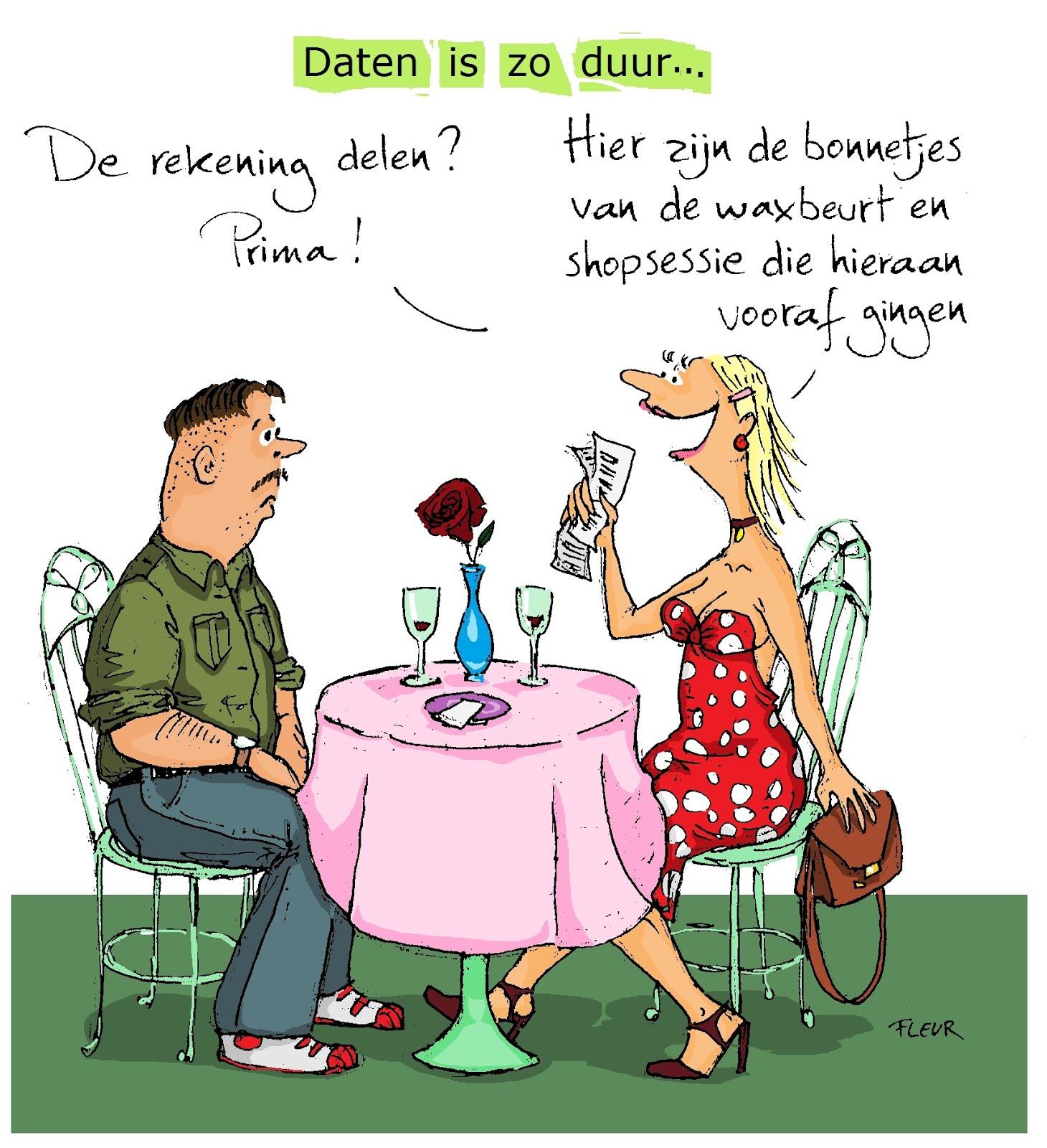 En Kom Verwennen Lekker Ruw-35259