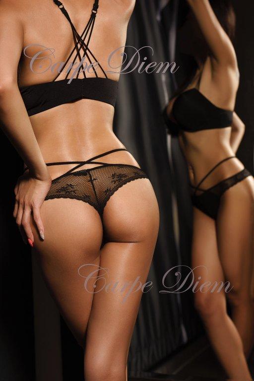 Voor Vrouwen Gratis Erotische Masseur-41844