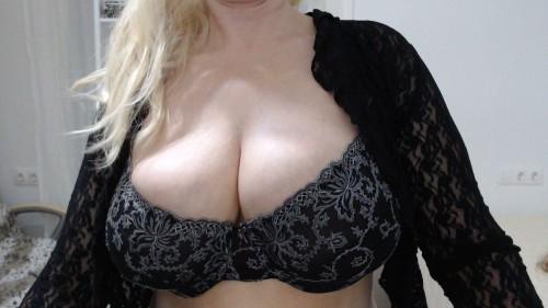 Skype Op Lekker Cammen Sex-64155