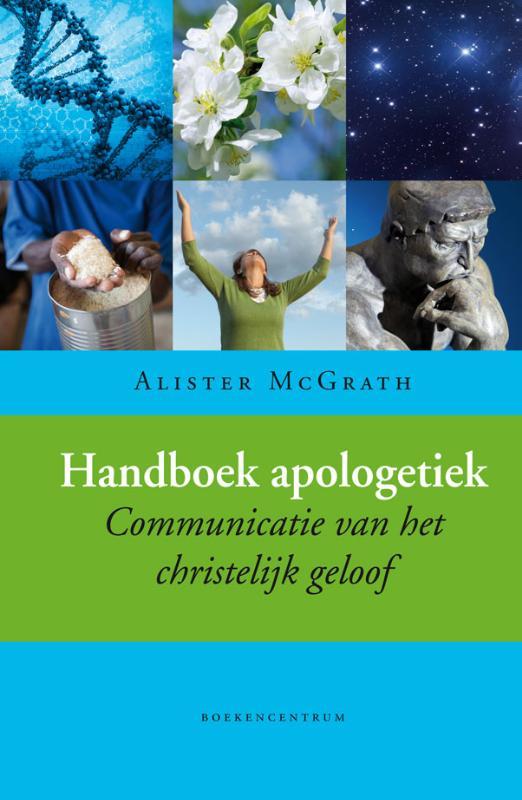 Zoekt Bok Jonge Marije Een-52929