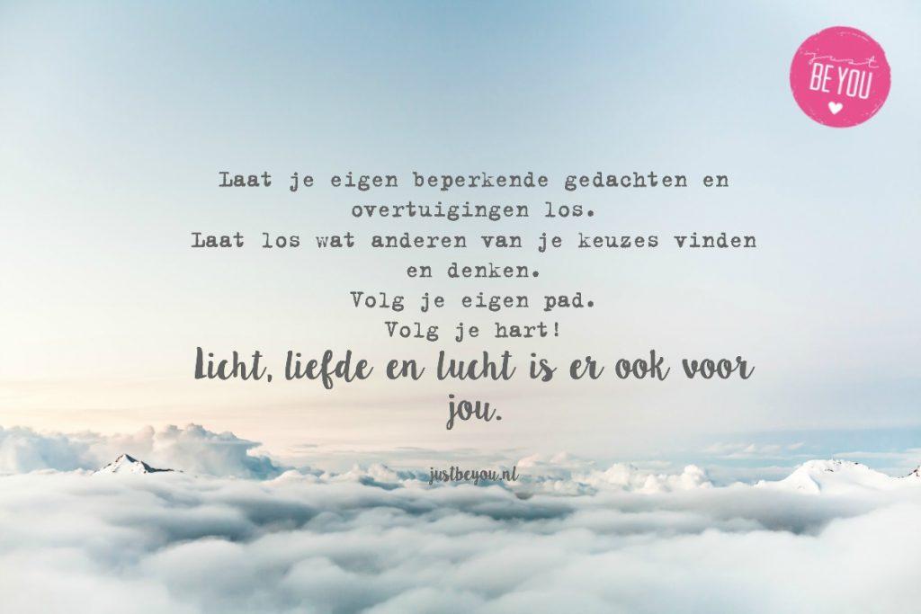 Te Ervaren Worden Leer Wat Me Jij Mer-44657