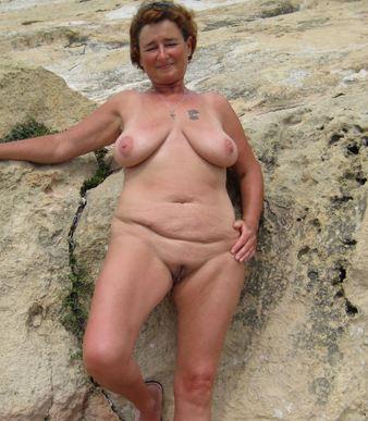 Zoekt Vent Echte Dame Voor Seksavontuurtjes Oudere-68883
