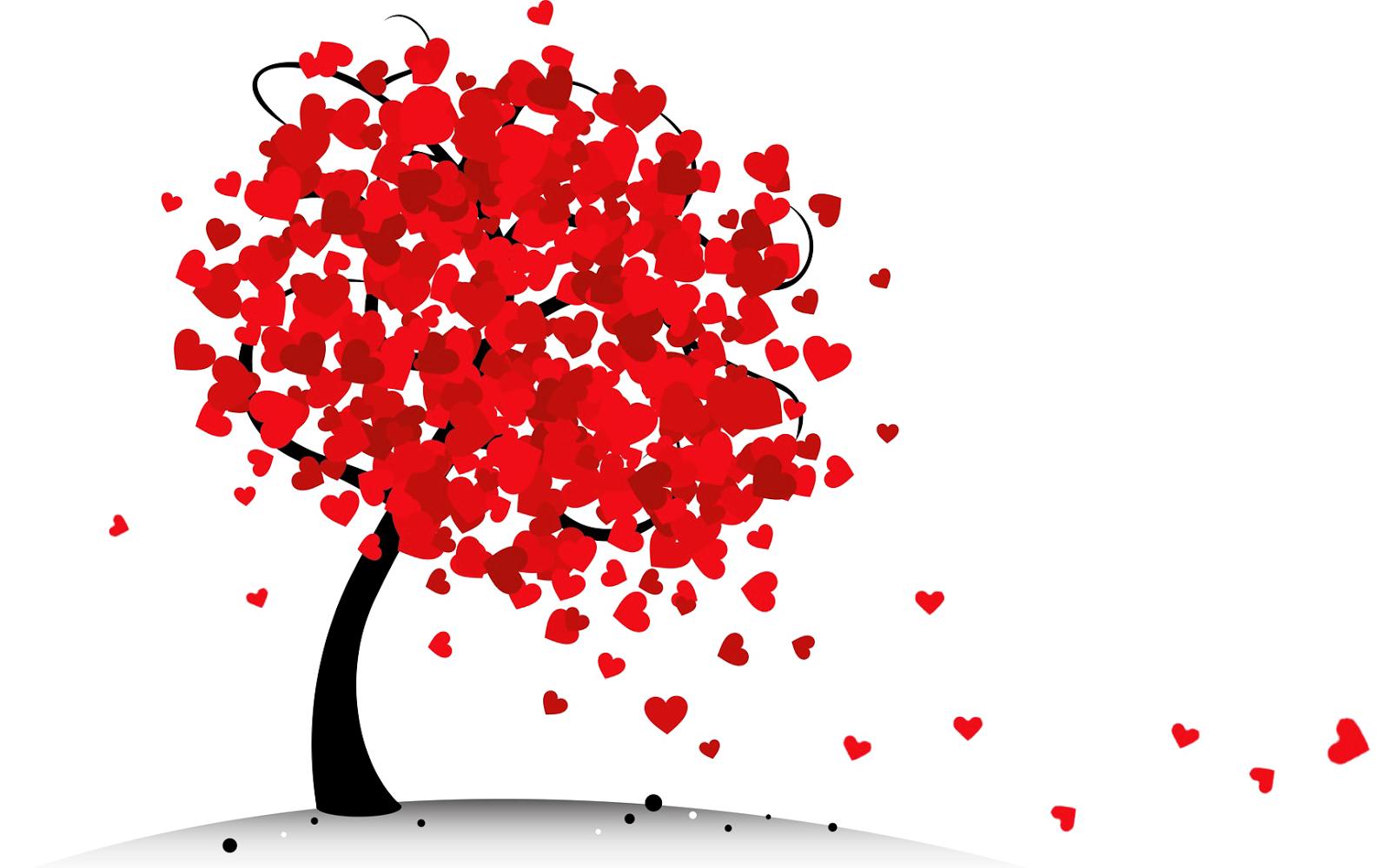 Liefde Opzoek Naar-96156