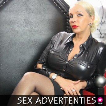 Advertenties Fettish Sex-29178