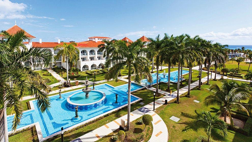 Hotel Naar Een-41195