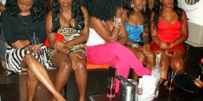 Clubs Abuja Strip-42298