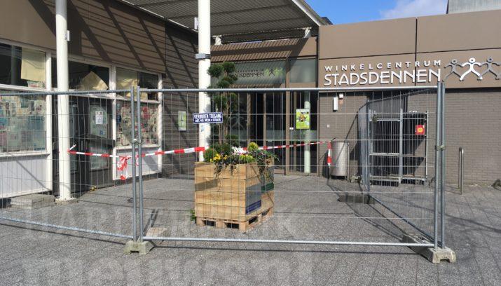 Harderwijk Alleen Binnen Week Escort-94441