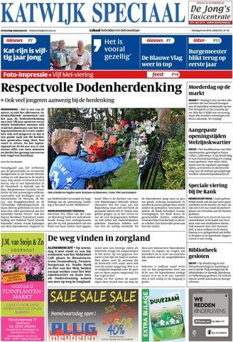 Diane Op De Voor Relaxen Bij Leeftijd Heer Ook-40291