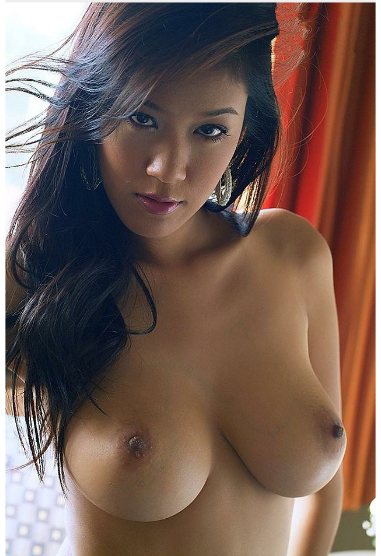 Colombian ass pictures