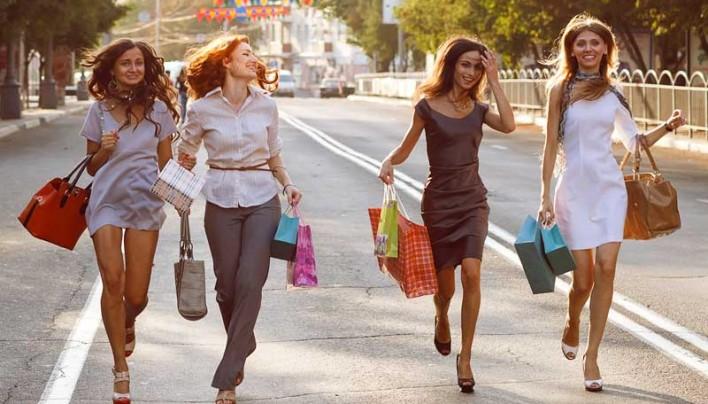 Mooie Hou Vrouwenkleding Van-17506