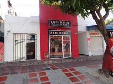 Strip Clubs Barranquilla-35422