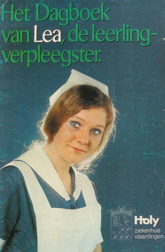 Verpleegster Vrouw Jij Ben Strenge-96781