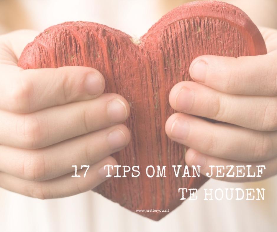 In Net Ben Boeken Zoals Jij De-78645