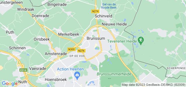 Breda Daten Cammen Meiden Met En-71146