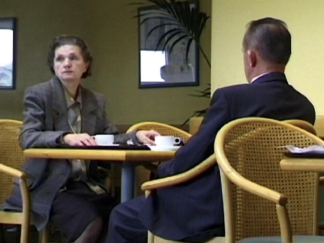 Vrouw Opzoek Beul Sm Carrière Naar-78644