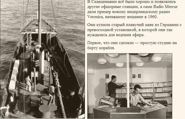 Russisch Op Zn-22207