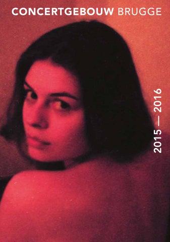 Exotische Roots Charmante Dame 28-jarige Mooi Met-37408