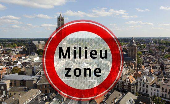 Uit Utrecht Dayah-28795