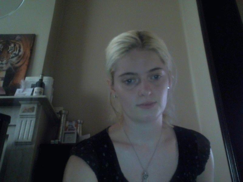 Met Mooie Online Sexcammen Dames-93060
