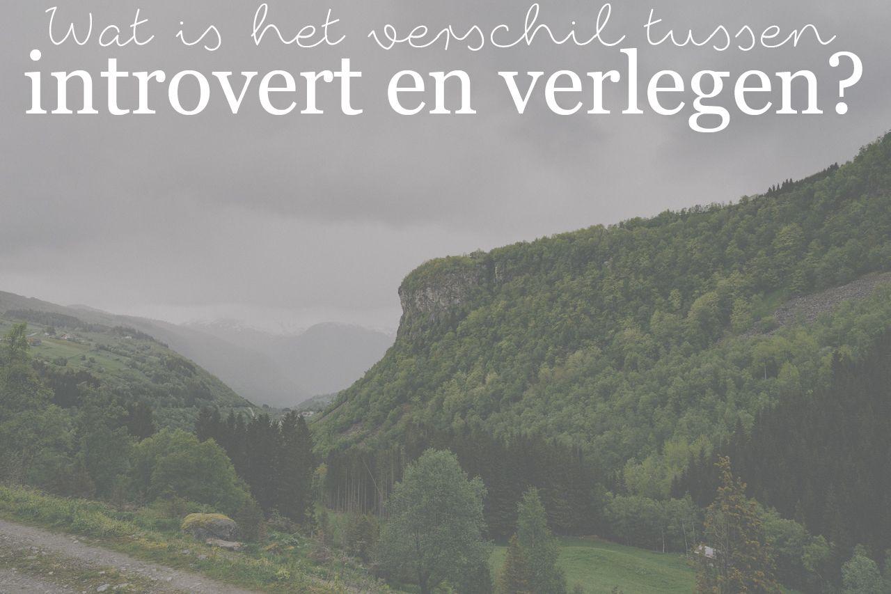 Is Beetje Verlegen Een Deens-82581