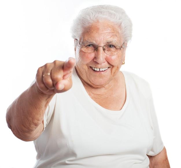 Dames Senior Massage Voor Gratis Door-35771
