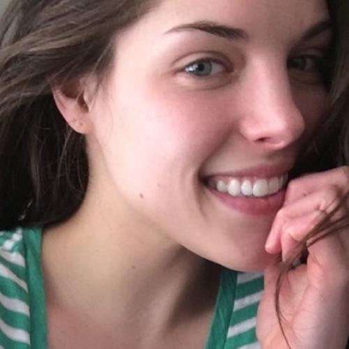 41 Spannend Flirten En Wil Uit Is Zeeland Dubbelecup-56561
