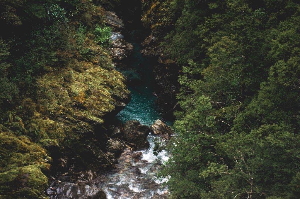 41 Spannend Flirten En Wil Uit Is Zeeland Dubbelecup-40307
