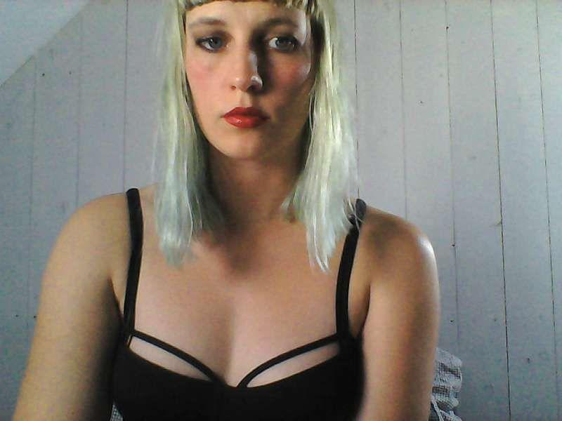 Com Neuksletjes En Dutch-girl Sexcams-40655