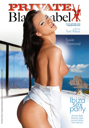 Ibiza Dvd Party Private Sex-79751