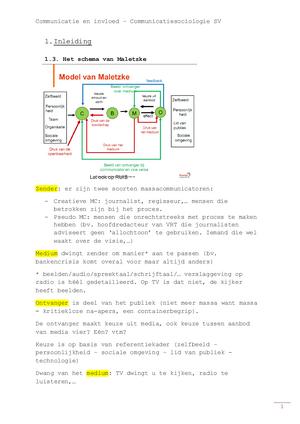 Den Relatie Uit Boze Reageren Oud Jong& Is Mag-10494