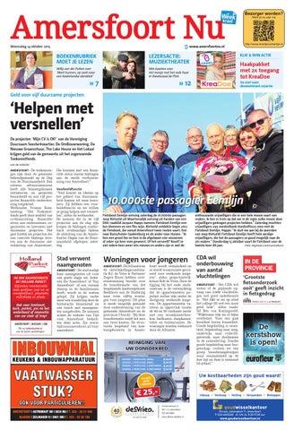 Van Advertenties Zoeken Sex Inpakken En Thuiswerk Amersfoort-31861