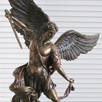 Duivel Haar Angel Zoekt-34193