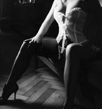 Den Haag Alanah Erotische-95624