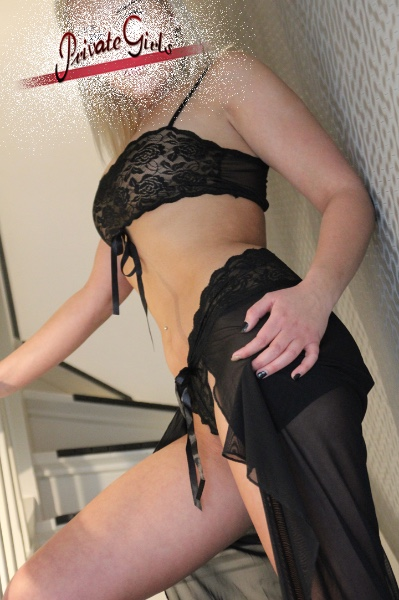 Sex Advertenties Private-girls-40344
