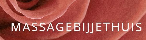 Thuis Tantra Massage Bij Je-88921