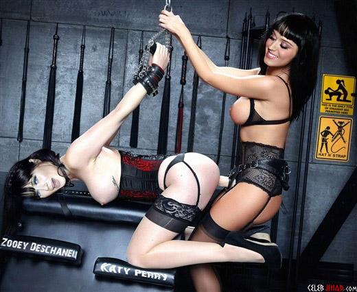 Thai Katy Erotic-23901