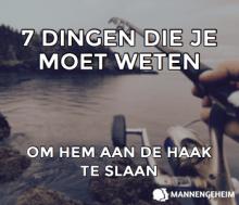Om Heen Arm Hem Te Me Slaan Om-22708