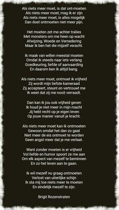 Zoo Verlang Mij Geven Naar Ik Waar-41635
