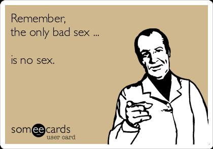 Seks Mijn Meemaken Jij Libido Ga Hoge Zeer-26623