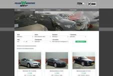 Speurders Websitevermelding Incl Plaatsen Geautomatiseerd Op-59656