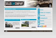 Speurders Websitevermelding Incl Plaatsen Geautomatiseerd Op-48741