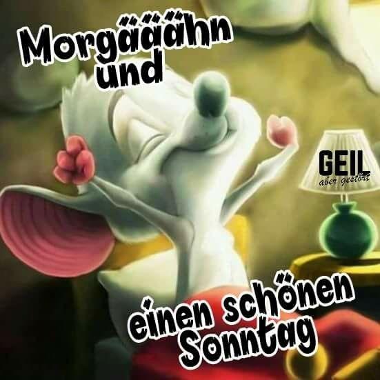 Birgit Jou Geile Wil-52955
