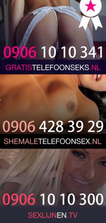 Telefoonseks Sex Geile-36370