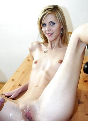 Gezeur Geen Gewoon Sex-72731