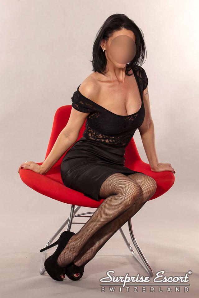 Massage Body Heerlijke Sensuele Prive Body To-13655