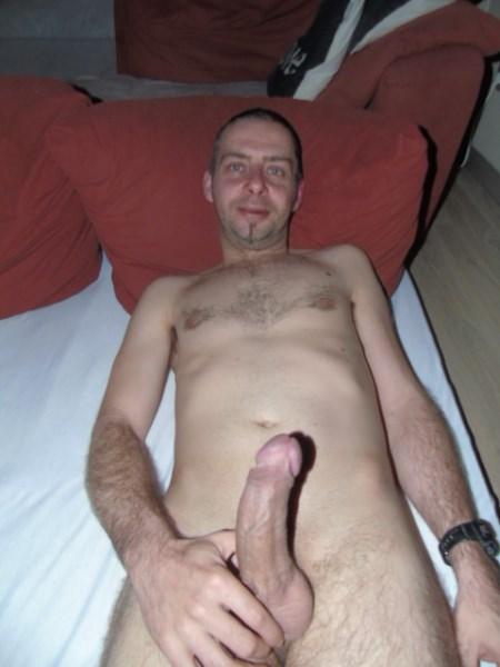 Veel Lekkere In Nen Zoekt Man Vrouw Voor-25671