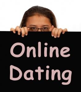 Date Fijne Niet Meer Leuke Sex-51436