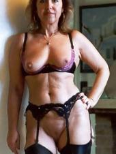 Sex Lustslaaf Gezocht-84069