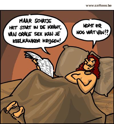 Humor Van Met Die Man Velsen-zuid Seks En-38998