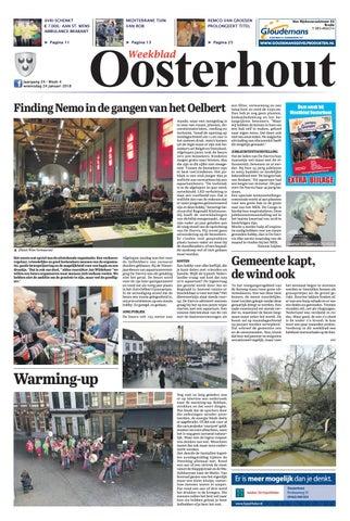 Valkenswaard Van In Uit De Ligt In Dat Buurt Pleun Brabant-29449